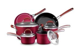 Virtuvės, namų apyvokos reikmenys