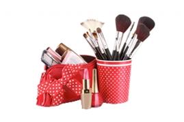Kosmetika, higiena