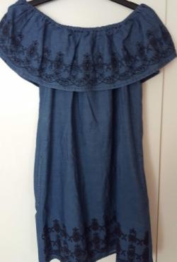 """""""Primark"""" suknelė 8/36 dydis"""