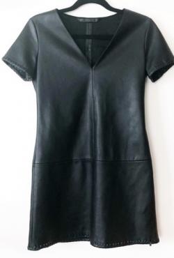 """""""ZARA"""" suknelė XS/S dydis"""