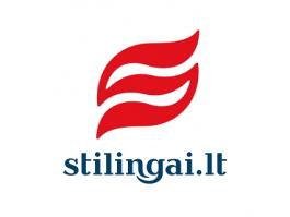 Stilingai