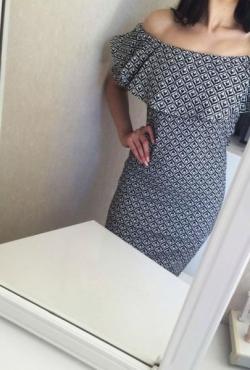 Nauja puošni suknutė