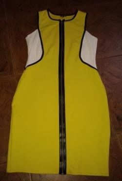 citrinine - liekninanti suknele