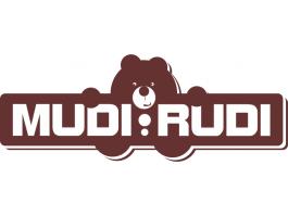 Mudirudi