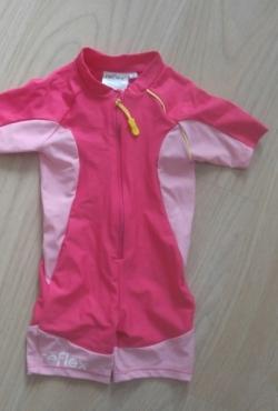 Reflex 74-80 cm Maudyniu kostiumelis