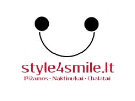 Style4smile