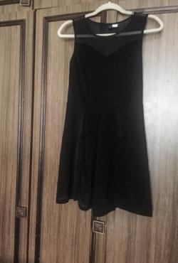 Elegantiska suknele be rankoviu