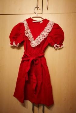 Graži nauja suknelė