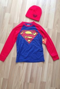 Supermeno komplektas