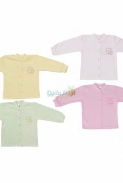 marškinėliai kūdikiams