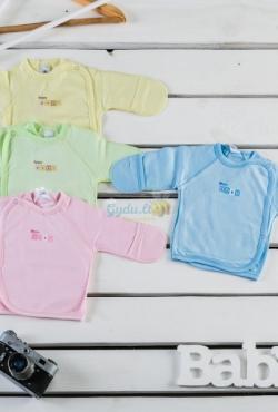 marškinėliai pašiltinti