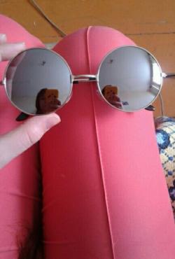 Nauji akinukai