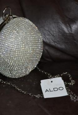 Aldo round rankinė