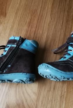 Žieminiai batai 22dydis