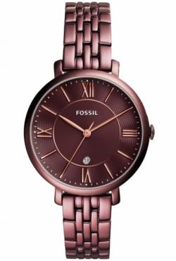 Fossil laikrodis
