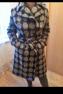 Elegantiskas paltukas