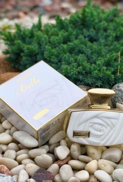 Arabiški kvepalai EDP