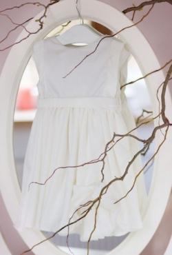 kriksto suknele