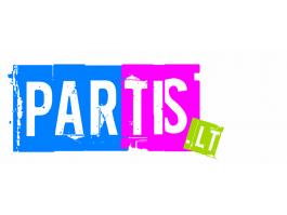 Partis